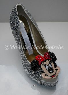 Best Rapunzel Shoes Ii Images  Women Shoes Heels Coast Heels  Classification Essay On Shoes Minnie Mouse Rhinestone Shoes Minnie Mouse  Shoes Minnie Examples Of High School Essays also Pay Someone To Write My Book Report  Sample Of Synthesis Essay