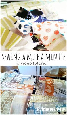 Join me for a challenge! Use the free quilt planner daily sew tracker page and let's stitch each day just a little. Quilting Tips, Quilting Tutorials, Quilting Projects, Sewing Tutorials, Quilting Fabric, Sewing Tips, Sewing Ideas, Buy Fabric, Fabric Scraps