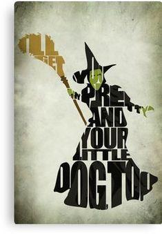 810 Wizard Of Oz Movie Ideas Wizard Of Oz Movie Oz Movie Wizard Of Oz