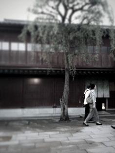 JAPAN-KANAZAWA-