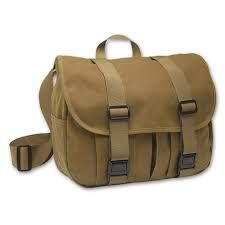 Bag=El bolso