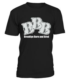 # Brooklyn Born And Bred (Bbb) 2 .  Brooklyn Born And Bred (Bbb) 2