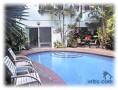 Hawaii vacation rentals can be listed at www.maunakeagold.com