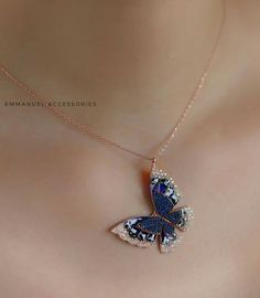 Antique Jewellery Designs, Fancy Jewellery, Royal Jewelry, Antique Jewelry, Jewelry Design, Pretty Necklaces, Beautiful Necklaces, Simple Jewelry, Cute Jewelry