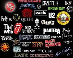 Oh yeah. Some of the best bands!!