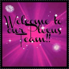 Welcome www.gethealthyjourney.com www.plexusleah.com Ambassador# 342546  https://www.facebook.com/pages/Get-Healthy-With-Leah/1615760395309771