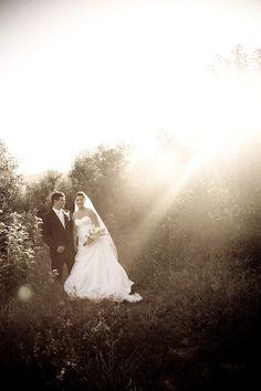 #Wedding wedding-photography