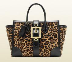 gucci handbags 2013/2014 | Gucci - Borse Autunno/Inverno 2013-2014. | ondeNews Moda - Blog di ...