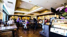 15 Must-Try Dumpling Destinations in Los Angeles - Eater LA