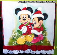 Christmas Scenes, Disney Christmas, Christmas Crafts, Xmas, Deer Sketch, Ceramic Bisque, Acrylic Art, Fabric Painting, Paper Piecing
