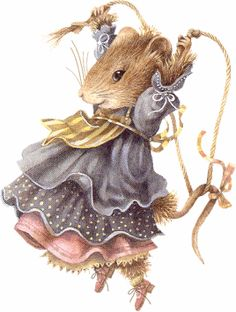 Marjolein Bastin - This mouse brings Beatrix Potter to mind Maus Illustration, Illustration Mignonne, Beatrix Potter, Art Fantaisiste, Art Mignon, Marjolein Bastin, Nature Artists, Dibujos Cute, Cute Mouse