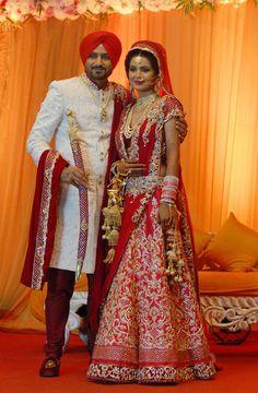 maharani bridal jewelry sets - Google Search