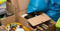 Looking for House clearance Service Companies, Vangaroo is a better choice for you. We offer a wide range of House Clearance services in Andover & across Uk Junk Removal Service, Removal Services, Looking For Houses, Looking To Buy, Rubbish Removal, House Clearance, Tree Felling, Aging Parents, Caregiver