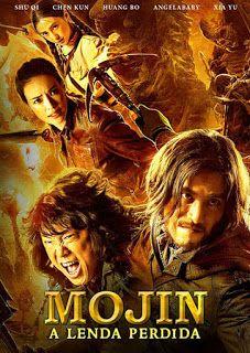 byomkesh o agniban full movie 720p