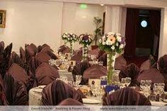 Imagini pentru silva sibiu Table Settings, Table Decorations, Furniture, Home Decor, Decoration Home, Room Decor, Place Settings, Home Furnishings, Home Interior Design
