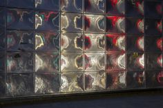 Michael Faraday, Elephant And Castle, Reflection Photos, Memories, London, Texture, Facebook, Architecture, Twitter