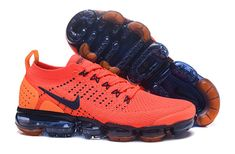 458eb6c3c0 Top Nike Air Vapormax Flyknit 2 Shoes 942842-106 JM Sneakers For Sale,  Sneakers