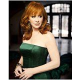 #4: Reba McEntire Posing in Green with Red Hair Down 8 x 10 Inch Photo http://ift.tt/2cmJ2tB https://youtu.be/3A2NV6jAuzc