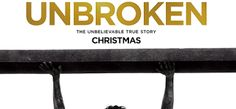 Unbroken - De neînvins (2014) Online HD ~ Filme Online 2015 , Filme Noi Subtitrate , Filme HD