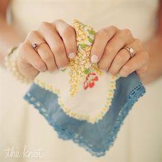 A Bright Natural Wedding in Port Austin, MI