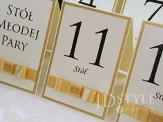 Plan stołów weselnych PR-01-PS pomoże w odnalezieniu miejsca na przyjęciu dla każdego z gości!