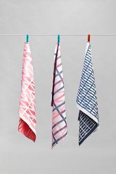 TextielMuseum_towel-2.jpg (600×898)