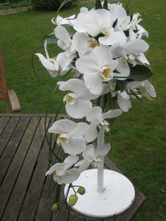 Tropical Floral Arrangements for Weddings | Tropical Flowers Arrangements for Wedding Decorations Leave a comment