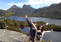 Blog Tasmania i-Drive - Tour Tasmania with Tasmania i-Drive