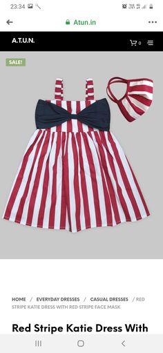 Cheer Skirts, Girls Dresses, Fashion, Moda, Dresses For Girls, Fashion Styles, Fashion Illustrations