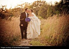 fall wedding photography - Google Search