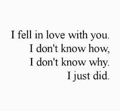 Top 30 Quotes about relationship you must read #words on images
