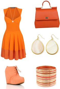 """""""Untitled #3"""" by alyssacavaiuolo ❤ liked on Polyvore"""