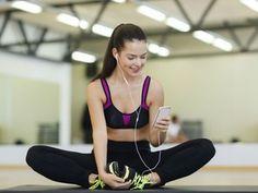 Confira 5 aplicativos para o celular que vão te ajudar a manter a dieta.