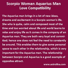 Taurus woman and Sagittarius man love compatibility attraction match, romance & horoscope. Astrology analysis for love relationship, friendship, marriage, soulmates and partners. Aquarius Men Love, Sagittarius Man In Love, Sagittarius Women, Aquarius Woman, Scorpio Matches, Sagittarius Season, Sagittarius Quotes, Scorpio Zodiac, Zodiac Quotes