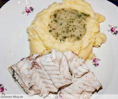 gekochter-dorsch-mit-stampfkartoffeln-und-petersiliensauce