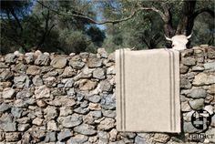 "qatmer kilim ""ser"" #interior #decoration #design #kilim #rug #handmade #kelim #carpet #runner #teppich #decor #wohnen #bathroom #bedroom #kitchen #küche #garden #natur #product #minimalistic #scandinavian #boho #bohemian #industrial #rustic"