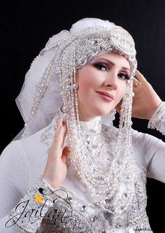 bride - Google'da Ara