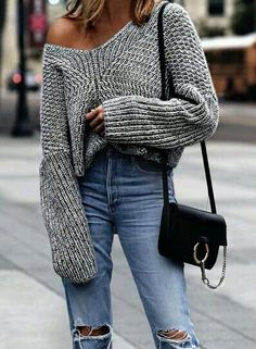 Find More at => http://feedproxy.google.com/~r/amazingoutfits/~3/hu8e6hipatI/AmazingOutfits.page