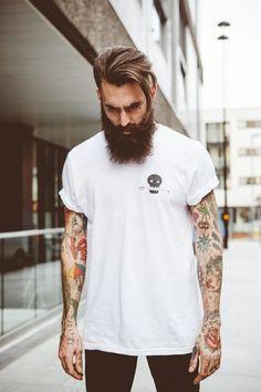 #tattoo #ink #inked #tatuagem #love