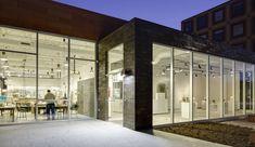 harvard-ceramics-architecture-3