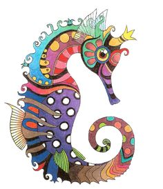 seahorse213.png Photo:  This Photo was uploaded by 75renegade. Find other seahorse213.png pictures and photos or upload your own with Photobucket free im...