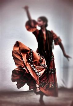 Selective focus - photograph by Noelle Visconti Beautiful World, Beautiful Images, Spanish Dancer, Original Art For Sale, Ballroom Dance, Photo A Day, Just Dance, Online Art Gallery, Human Body