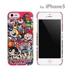 iphone 5 girl cases 1000 images about powerpuff on 14520