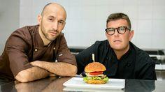 I nostri Burger - Il bello di fare in casa propria con gli amici la classica hamburgherata... ma di qualità!!! Nel tempo dagli Stati Uniti d'America si è...
