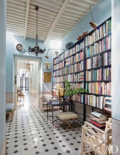 dam images decor 2015 08 bookcases bookcase style ideas 19