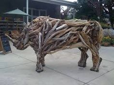 driftwood arts images - Google Search