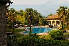 Location per eventi e ricevimenti Lazio Patrica Fr Villa, Outdoor Decor, Instagram, Home Decor, Decoration Home, Room Decor, Home Interior Design, Fork, Villas