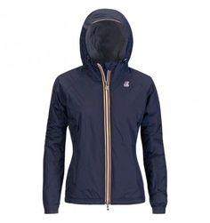 Su For Women Fantastiche Immagini Sweaters Cardigan Jackets 31 g7nEUIqpg