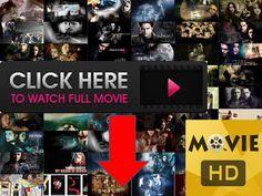 Our Fragrance (2003)  Genjos~~-~~ Our Aroma (2003) (Harley Davidson) – M.o.v.i.e   http://watch.livemovieshd.com/play2.p…   =================================================   Our Aroma (2003) F.u.l.l M.o.v.i.e Our Aroma (2003) F.u.l.l M.o.v.i.e O.n.l.i.n.e Our Aroma (2003) F.u.l.l M.o.v.i.e E.n.g.l.i.s.h S.u.b.t.i.t.l.e Our Aroma (2003) F.u.l.l M.o.v.i.e S.t.r.e.a.m.i.n.g Our Aroma (2003) S.t.r.e.a.m.i.n.g O.n.l.i.n.e Our Aroma (2003) O.n.l.i.n.e Our Aroma (2003) E.n.g.l.i.s.h S.u.b..