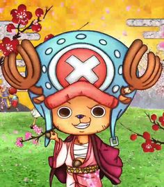Tony Chopper, One Piece Chopper, One Piece 1, One Piece Anime, One Piece Personaje Principal, One Piece Wallpaper Iphone, The Pirate King, Monkey D Luffy, Japanese Manga Series